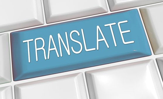 Important Skills To Look For In A Translator Before Employment