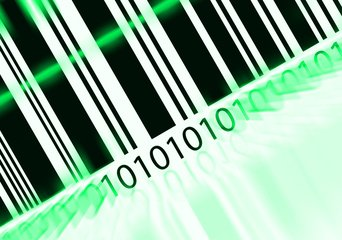 How A Barcode Printing Software Can Enhance The Efficiency Of Your Business